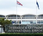 terrence-lettsome-airport