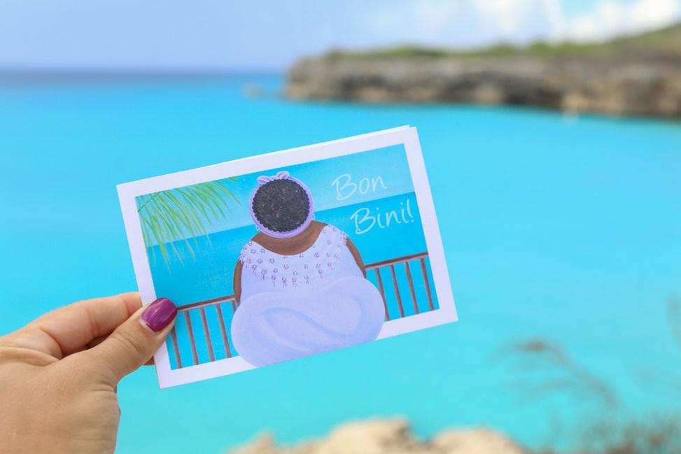 Curacao-1
