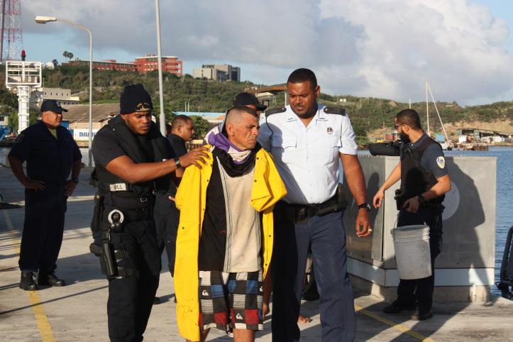 coast-guard1