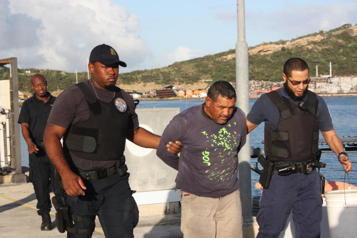 coast-guard2