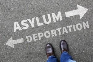 deportation-or-asylum