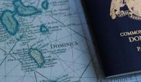 dominica-passport