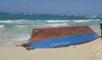haitian_vessel