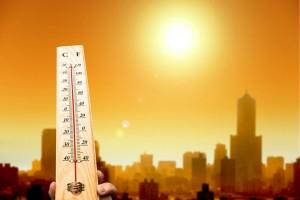 hot-heat