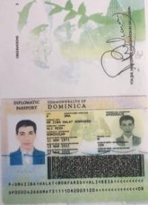 monfared_passport2