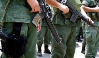 venezuela-soldiers