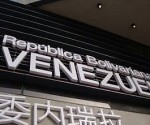 venezuela_china