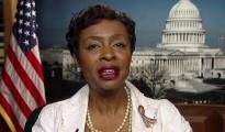 yvette-clarke-congresswoman