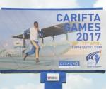 CARIFTA -1(L)