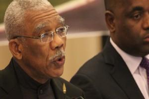 President-Granger-and-PM-Skerrit
