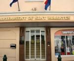 SXM Parliament