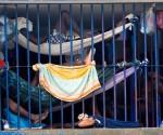 haiti-jail_0