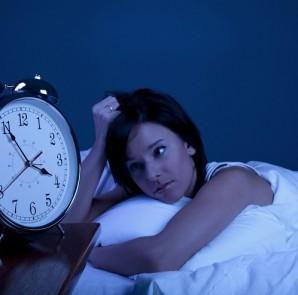 lack-of-sleep