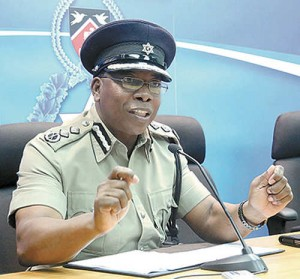 police-stephen-williams-guardian-1