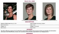 Amy-Bradley-2017-FBI-information