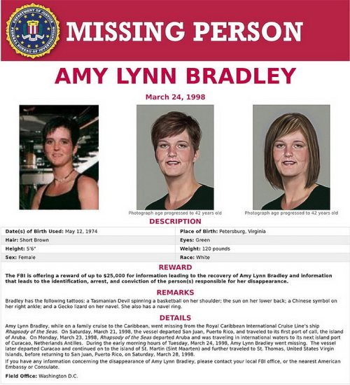 Amy-Bradley-2017-FBI-information