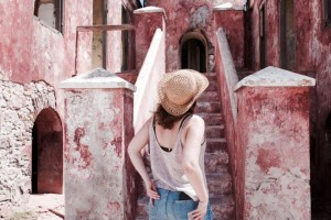 Caroline_Schmitt_Travelettes_Curacao-8-840x560
