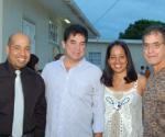 George-Jamaloodin-Robbie-Amparo-en-Luigi-dos-Santos