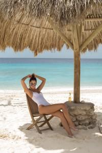 Paulina V-Curaçao-1L
