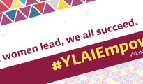 YLAIempowers_banner