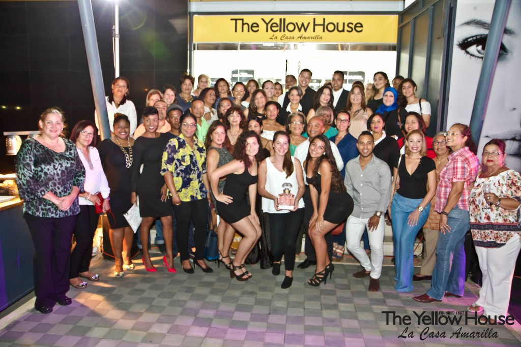 Yellow House Guerlain (65 of 96)
