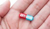 anti-aging-drug
