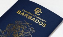 barbados-passport