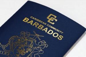barbados-passport