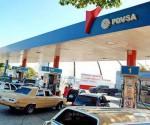 pdvsa-venezuela-benzine