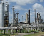 petrotrin-oil