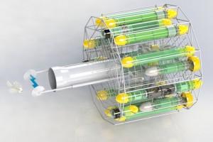 robotics-lionfish