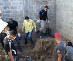 venezuela-jail