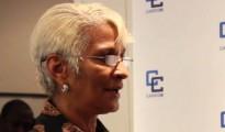 Ambassador-Gail-Mathurin