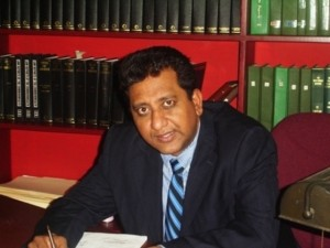 Anil-Mohabir-Nandlall1