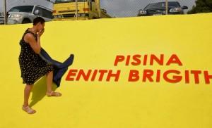 Brigitha