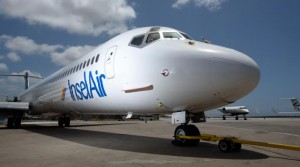 Insel-Air-MD80-FOTO-Insel-Air