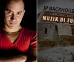 JP-Backhouse-Muzik-di-Zumbi-Feature-Image-710x450