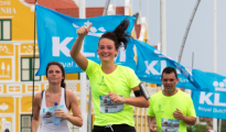 KLM-marathon-2016