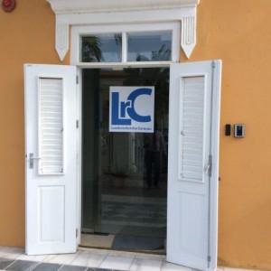 Landsrecherche-Curacao