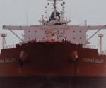 Oil-tanker-venezuela