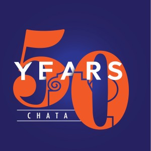 SF-CHATA50YEARS-