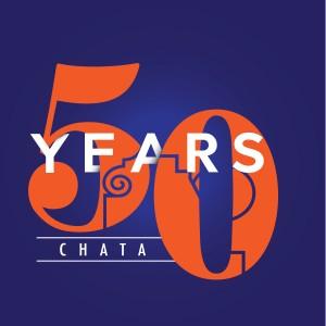 SF-CHATA50YEARS-