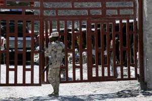 border-dom-rep-and-haiti