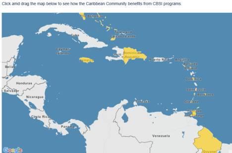 cbsi_map