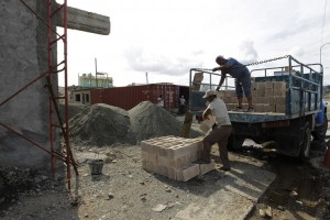 cuba-rebuilding-hurricane-matthew