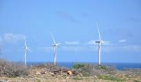 curacao-wind-farm