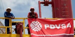 pdvsa-venezuela-tanker