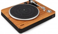 stir-it-up-turntable-2