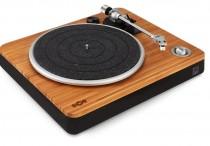 stir-it-up-turntable-2
