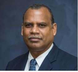 AVSEC speaker-Anthony M. Frederick